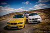 untitled-2 (evs.gaz) Tags: bmw m3 cs z4 e92 e46 e86 phoenix yellow m5 e60 long beach blue laguna seca melborne red e36