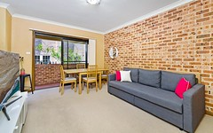7/144 Blaxland Road, Ryde NSW