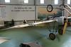 Fokker E III Eindecker, Laatzen-Hannover Luftfahrtmuseum (Peter Cook UK) Tags: eindecker aircraft e laatzen aviation museum germany iii luftfahrtmuseum hannover fokker