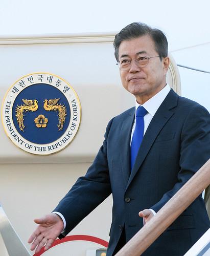 Seongnam-si