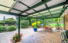 49 Suttor Road, Moss Vale NSW