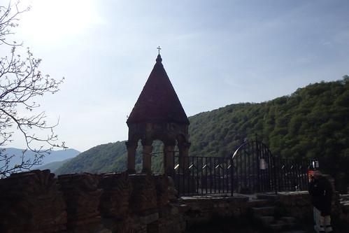 Georgia & Tbilisi - 166