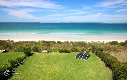 131A Quay Rd, Callala Beach NSW 2540