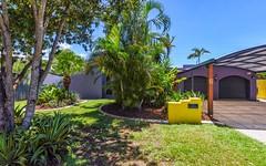 6 Pamir Street, Nudgee QLD