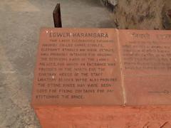 DSC01699 (honzík m.) Tags: india agra fatherpur sikri
