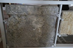 Anagni Cattedrale Lapidario 14