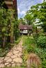 Vann House, Surrey (tonybill) Tags: flowers gardens minoltamcrokkorpg58mmf12 miscellaneous sonya7riii sonyfe85mmf14gm surrey vann zeissloxia21mm bokeh garden