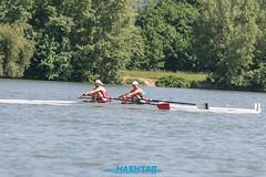 rowing_snp_nedela-55