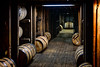 Rick House (Brett of Binnshire) Tags: usa versailles distillery kentucky industry locationrecorded whiskey whisky bourbon woodfordreserve woodford barrels rickhouse