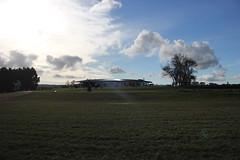 IMG_9886 (winecompass) Tags: pt leo estate mornington peninsula sculpture park art