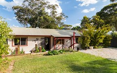 15 Great Western Highway, Mount Victoria NSW