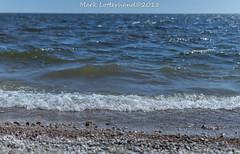 Lake Winnipeg (Lotterhand) Tags: manitoba lake winnipeg gimli