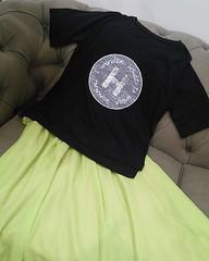 スカート 画像12