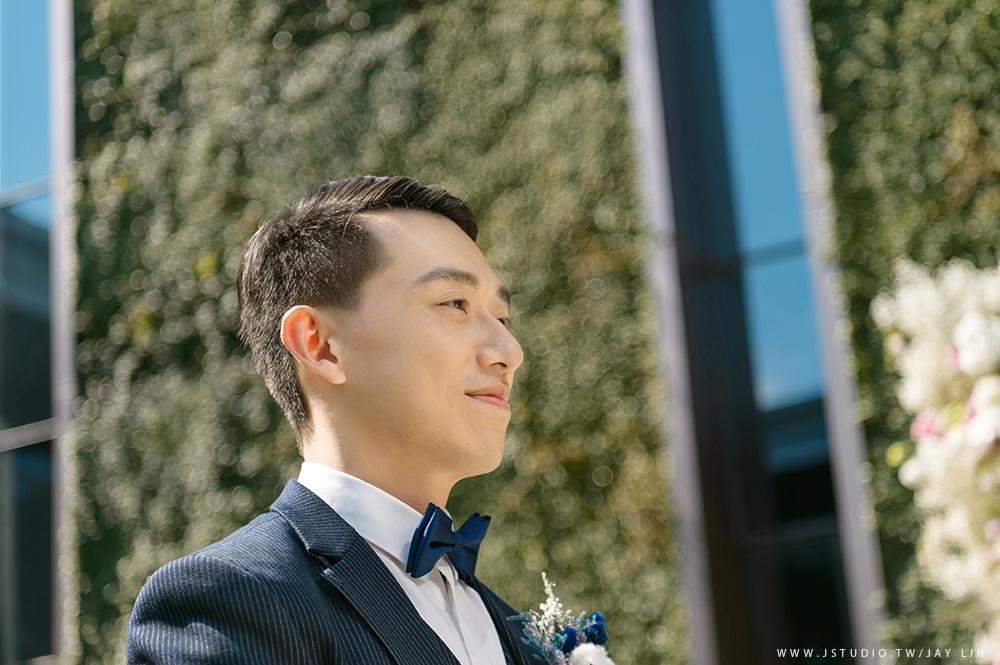 婚攝 台北萬豪酒店 台北婚攝 婚禮紀錄 推薦婚攝 戶外證婚 JSTUDIO_0087