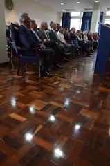 Setor de Ciências da Terra comemora 20 anos (ufpr) Tags: setorcienciasterra40anosfotoleonardobettinelli ufpr setor de ciências da terra comemora 20 anos