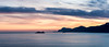 Costiera Amalfitana; Amalficoast (drasphotography) Tags: costiera amalfitana amalficoast amalfiküste drasphotography italia italy italien sunset dusk sonnenuntergang sea ocean meer mittelmeer praiano sky cielo himmel wolken nuvole d810 nikkor2470mmf28 moody romantic travel travelphotography reise reisefotografie beautiful sun sole sonne