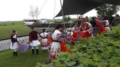 Festival holanda 18 (370)