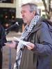 Free Palestine Rally-5191201.jpg (Leo in Canberra) Tags: australia canberra garemaplace 19may2018 freepalestinerally opposing70yearsofnakbaandapartheid