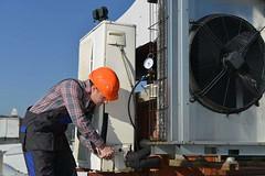 compresor-aire-acondicionado (Aire acondicionado Valencia) Tags: valencia españa esp