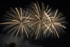 DUX_0100r (crobart) Tags: victoria day weekend fireworks canadas wonderland theme amusement park cedar fair