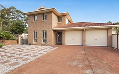 3 Tristram Close, Lake Haven NSW