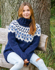11224180_528496653973746_1744008945114238042_o (ducksworth2) Tags: preparedforweb turtleneck sweater jumper knit knitwear rollneck