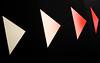 da lang (tan.ja1212) Tags: london pfeile arrows dreiecke triangles naturalhistorymuseum