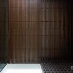 Indoor of Nenseiji Temple (念誓寺)