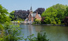 Bruges (Panasonic Lumix TZ200 Travel Compact) (1 of 1) (markdbaynham) Tags: belgium bruges brugge bruggen westflanders flemish city citybreak historic famous panasoniclumix panasonic panasonictz200 panasoniccompact tz200 zs200 1 1inch travelcompact fixedzoom zoomlens urban metropolis