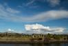 20180525_0650_7D2-24 More bad weather coming (johnstewartnz) Tags: christchurch avonriver avon cloud clouds buildup sky sun cb canon canonapsc apsc eos 100canon 7d2 7dmarkii 7d canon7dmarkii canoneos7dmkii canoneos7dmarkii 2470 2470mm ef2470mmf4l newbrighton