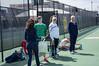 IMGP8835-2.jpg (n8hsc) Tags: nd tennis 2017