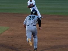 Mark Kolozvsary 011 (mwlguide) Tags: leagues midwestleague baseball em1ii 2018 lansinglugnuts daytondragons ballyard 4086 april michigan lansing ballpark omd olympus omdem1mkii em1