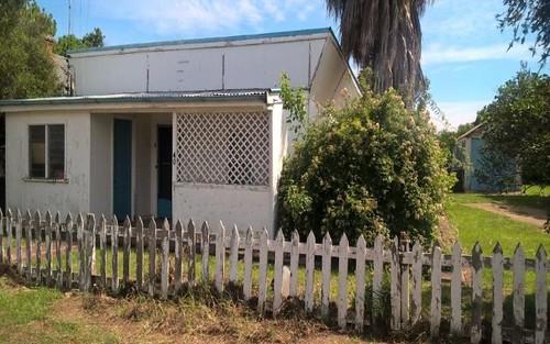40 Montefiores Street, Montefiores NSW 2820