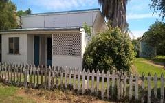 40 Montefiores Street, Montefiores NSW