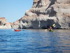 hidden-canyon-kayak-lake-powell-page-arizona-southwest-1439