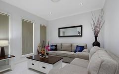 23 Dalrymple Street, Minto NSW