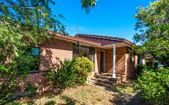 3/20 St. Johns Avenue, Auburn NSW
