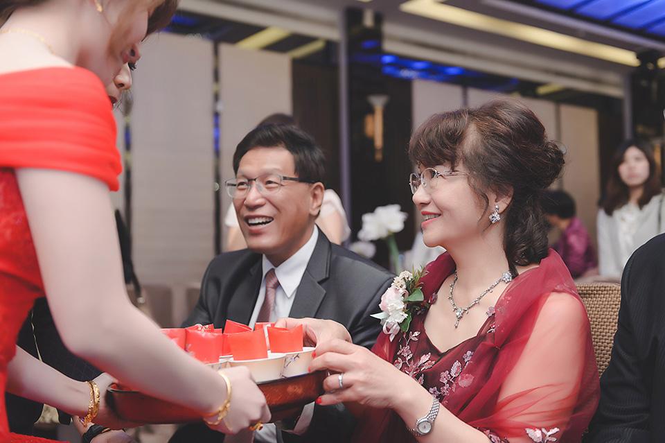 台南婚攝-台南聖教會東東宴會廳華平館-025