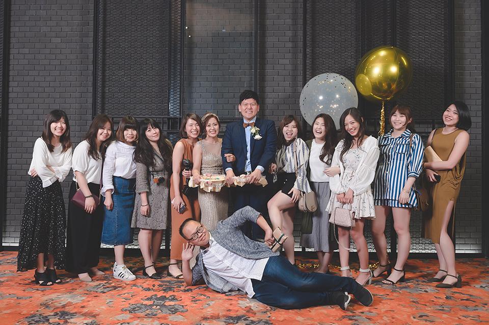 高雄婚攝-MLD台鋁晶綺盛宴黃金廳-112