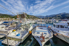 Mallorca20180415-08366 (franky1st) Tags: spanien mallorca palma insel travel spring balearen urlaub reise sóller illesbalears