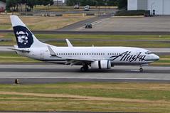Alaska Airlines - Boeing 737-700 - N627AS - Portland International Airport (PDX) - June 3, 2015 2 934 RT CRP (TVL1970) Tags: nikon nikond90 d90 nikongp1 gp1 geotagged nikkor70300mmvr 70300mmvr aviation airplane aircraft airlines airliners portlandinternationalairport portlandinternational portlandairport portland pdx kpdx n627as alaskaairlines alaskaairgroup alaskaairlinesaircargo alaskaaircargo boeing boeing737 boeing737700 737 737ng b737 b737ng 737700 737700wl boeing737790 737790 737790wl israeliaerospaceindustries iai bedekaircraftdivision bedek boeing737700specialfreighter boeing737specialfreighter boeing737700bedekspecialfreighter boeing737bedekspecialfreighter bedekspecialfreighter specialfreighter freighter boeing737700bdsf 737700bdsf 737700bdsfwl boeing737790bdsf 737790bdsf 737790bdsfwl bdsf 737700sf 737700sfwl b737f aviationpartners winglets cfminternational cfmi cfm56 cfm567b24 thrustreverser thrustreversers tiresmoke