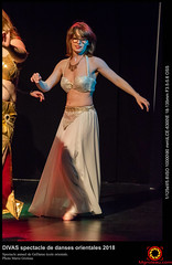 DIVAS spectacle de danses orientales 2018 (Mario Groleau photo) Tags: divas gedanse orientale danse mariogroleau troisrivieres quebec canada mgroleaucom