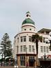 Napier (mirsasha) Tags: newzealand 2018 napier april hawkesbay nz