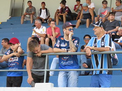 IMG_8870 (CA Metropolitano) Tags: futebol metropolitano blumenau