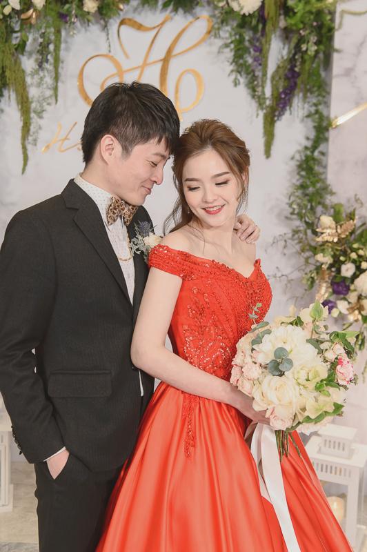 格萊天漾婚宴,格萊天漾婚攝,格萊天漾,婚攝,婚攝推薦,新祕Doris Yu,格萊天漾天闊廳,MSC_0060