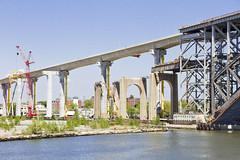 r_180509153_beat0037_a (Mitch Waxman) Tags: bayonnebridge killvankull newyorkcity newyorkharbor newyork