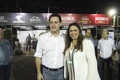 ExpoIngá - 2018