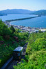 Amanohashidate (peaceful-jp-scenery (busy)) Tags: amanohashidate naturallandbridge kyoto 天橋立 傘松公園 宮津 京都 日本 sony α99ⅱ a99m2 ilca99m2 amount sigma24105mmf4dg