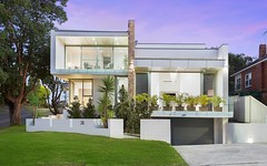 30 Lynwood Street, Blakehurst NSW