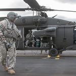 Hawaii National Guard thumbnail